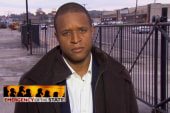 Ferguson 'anxious' awaiting jury decision