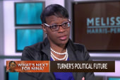 Nina Turner's future hotter than ever