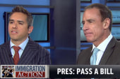 What will GOP do next on immigration?
