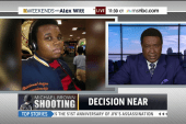 Civil rights atty breaks down Ferguson probe