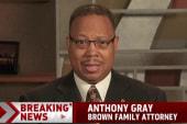 Ferguson Grand Jury to reconvene Monday