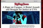 School suspends frat activities over rape...