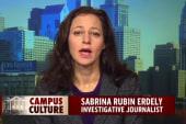 Why UVA didn't investigate campus rape claim