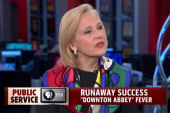 How PBS is staying competitive in 2014