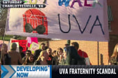 Can fraternities turn the tide on sexual...