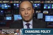 Obama to speak in Chicago on immigration