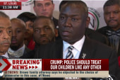 Attorney: 'This process should be indicted'