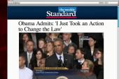 Joe: President Obama proved SNL right