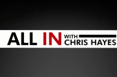 Tonight on All In, November 26, 2014