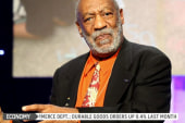 School cuts ties with Bill Cosby