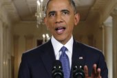 Obama to hold Ferguson-related meetings
