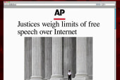 SCOTUS to hear case on online free speech