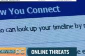 SCOTUS to hear Facebook-threats case