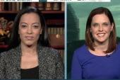 Boehner fights 'Shutdown Speaker' label