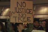 Grand jury doesn't indict officer in...