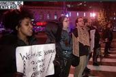 DOJ to investigate Eric Garner case