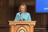 Hillary nears 2016 decision