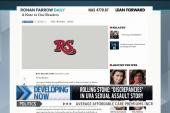 Rolling Stone: 'Discrepancies' in UVA story