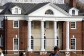 Questions about Rolling Stone's UVA rape...