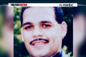 Anthony Baez: A blueprint for justice?
