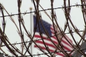 Will torture report lead to violence?