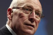 What to expect in the Senate torture report