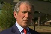 Controversy surrounding CIA torture report