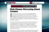 Did US torture help us get Osama Bin Laden?