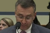 Gruber goes before Republicans on Capitol...