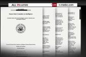 Senate releases report on CIA torture