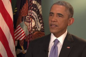 Obama: 'When we make mistakes, we admit them'