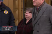 Bernie Madoff's secretary gets six years