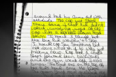 Former St. Louis cop alleges racism on the...