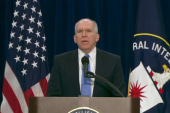 'There's no justification at all' for torture