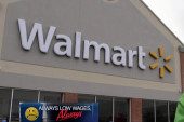 NLRB rules in favor of Wal-Mart workers