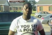 FBI joins investigation into teen's death