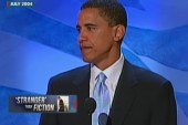 Was 'promise' of Obama never realized?
