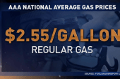 Low gas prices without the Keystone XL