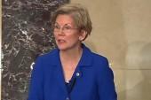 Activists pushing Warren 2016 candidacy