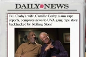 Joe: Media needs to better vet assault claims