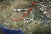 Complex ties may muddy Pakistan attack...