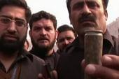 145 dead in Pakistani terror attack