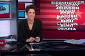 Spying, skullduggery permeate US/Cuba history