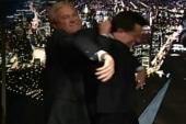 Farewell, Stephen Colbert