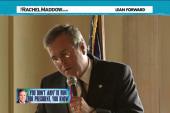 Jeb Bush caught in conflict over Cuba embargo