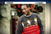 New drama crops up for Bill Cosby