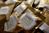 The controversy behind 'edible' pot