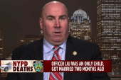 Resetting the conversation on law enforcement