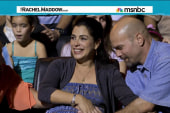 Gesture leads to gestation amid US Cuba deal