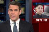 Major Internet outage hits North Korea